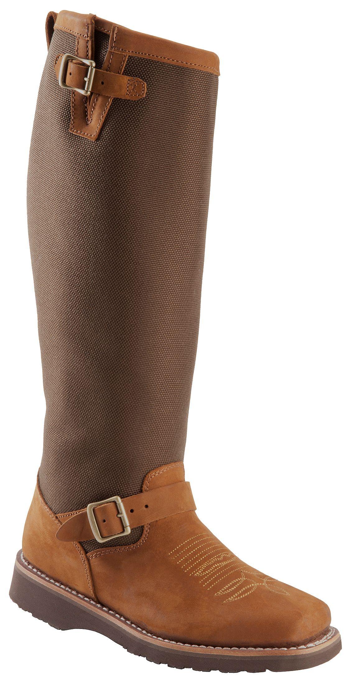 chippewa aged regina snake boots square toe sheplers. Black Bedroom Furniture Sets. Home Design Ideas