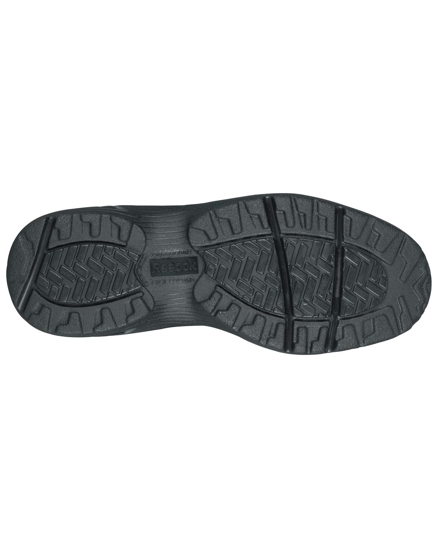 b2e00cbc7ab Reebok Women s Postal Express Work Shoes - USPS Approved