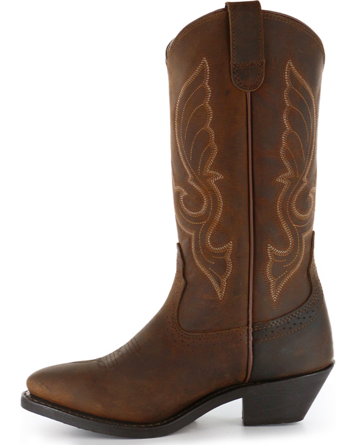 Shyanne Cowboy Boots from the Boot Barn Hello & hi!!! Today I wanted to share my new Shyanne boots from The Boot Barn & also dig a little deeper to give you my thoughts on these boots .