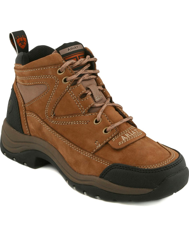 Ariat Women's Terrain Hiking Boots