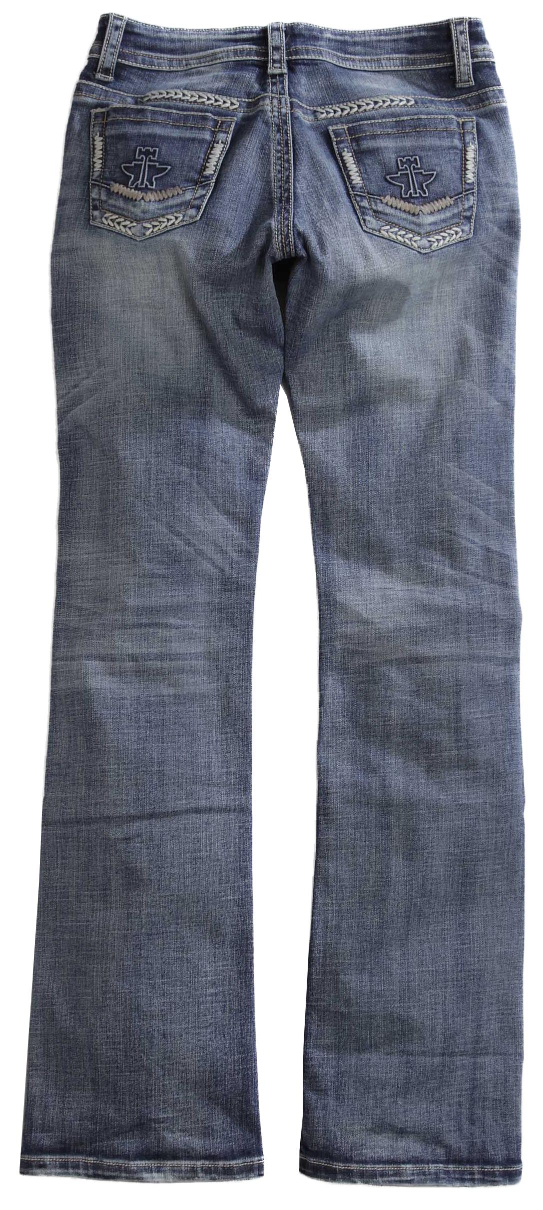 Women's Jeans - Tin Haul - Boot Barn