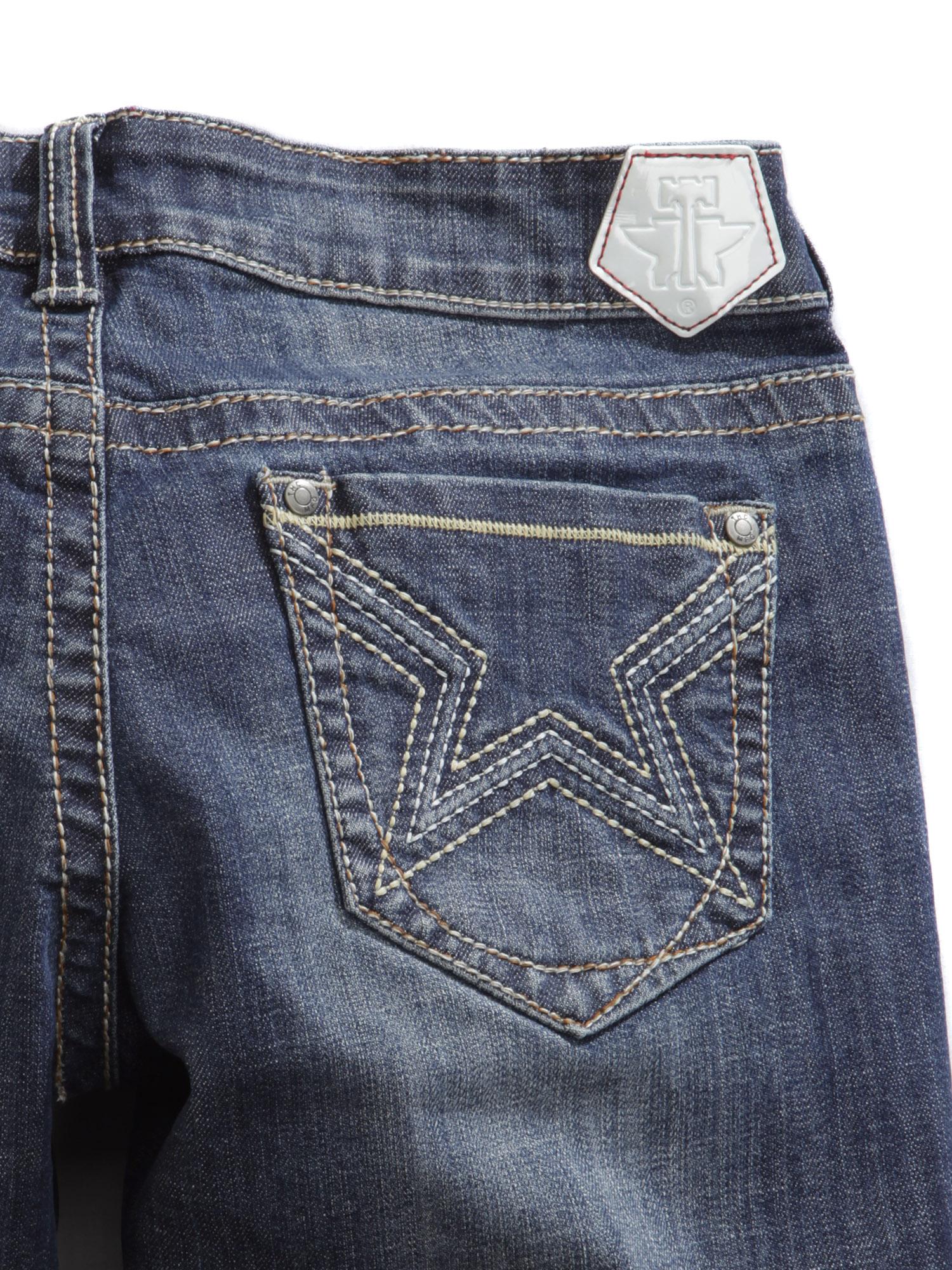 Dolly Celebrity Jeans | Urban Western Wear