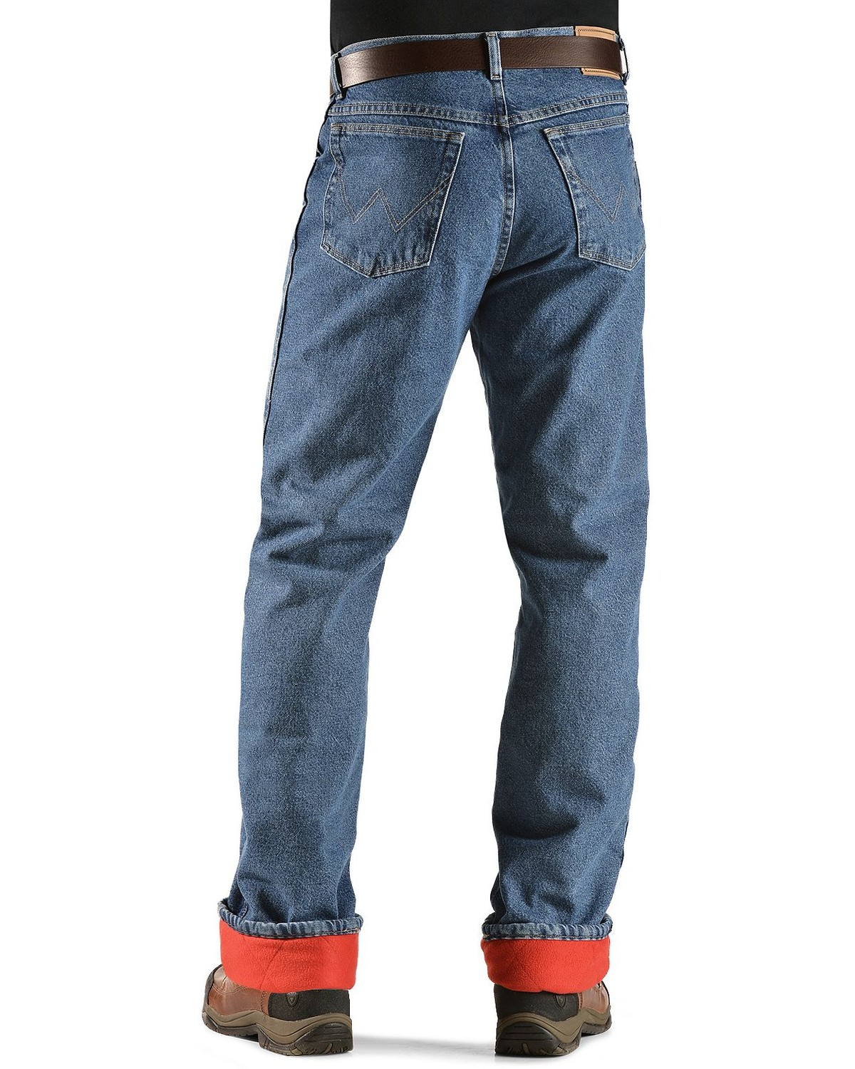 Find great deals on eBay for lined jeans. Shop with confidence.