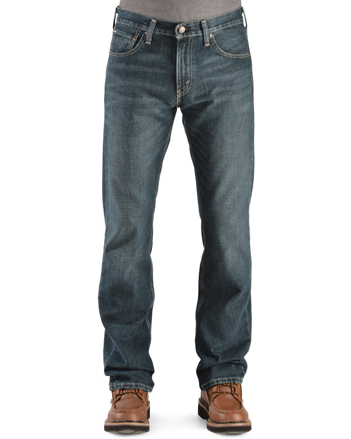 Find great deals on eBay for levis boot cut. Shop with confidence.