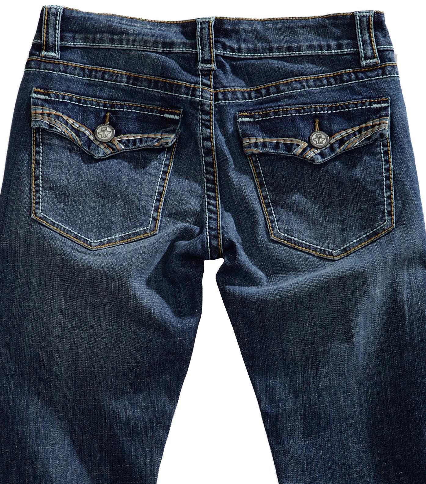 Tin Haul Women's Jeans - Sears