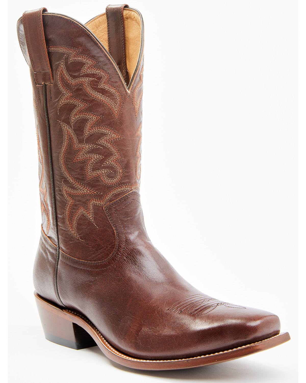 Moonshine Spirit Men's Western Boots