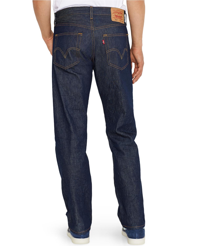 mens levis 501 jeans on sale