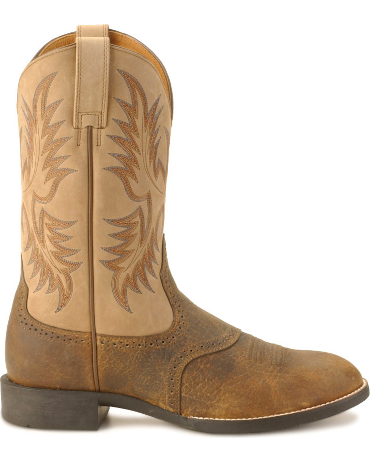Shop for Men's Western Boots at perawan-tante.tk Eligible for free shipping and free returns.