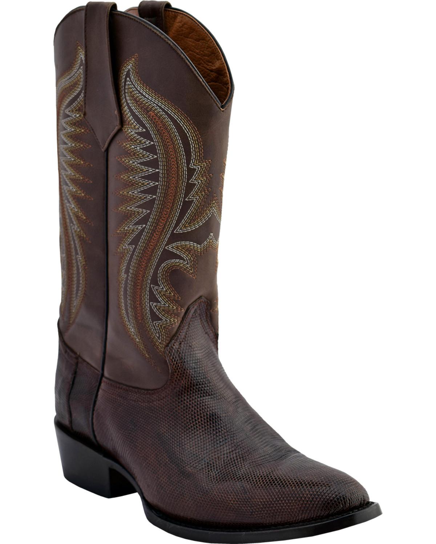 Www Sheplers Com Mens Cowboy Boots