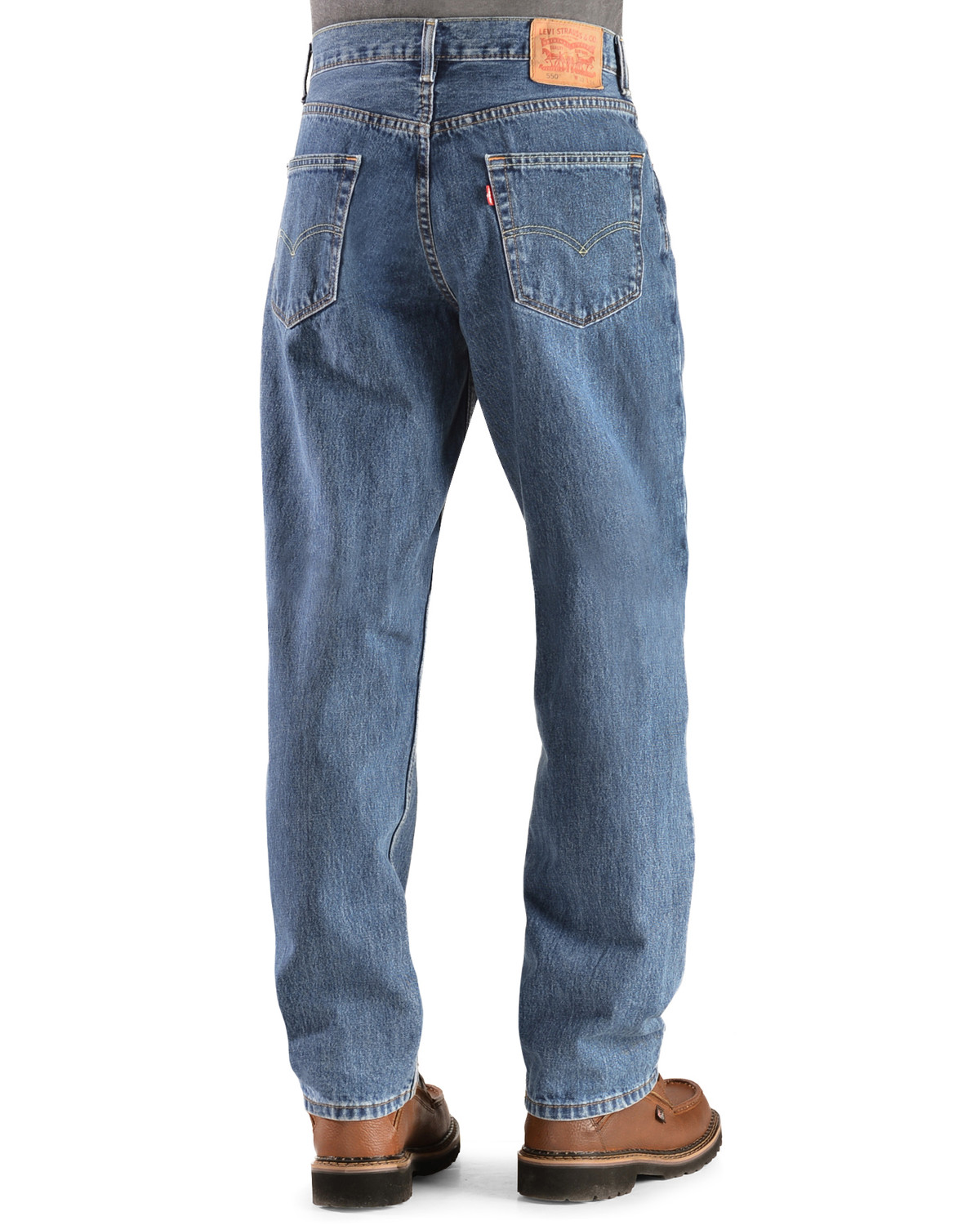 Find helpful customer reviews and review ratings for Levi's Men's Slim Bootcut Jean at lantoitramof.cf Read honest and unbiased product reviews from our users.