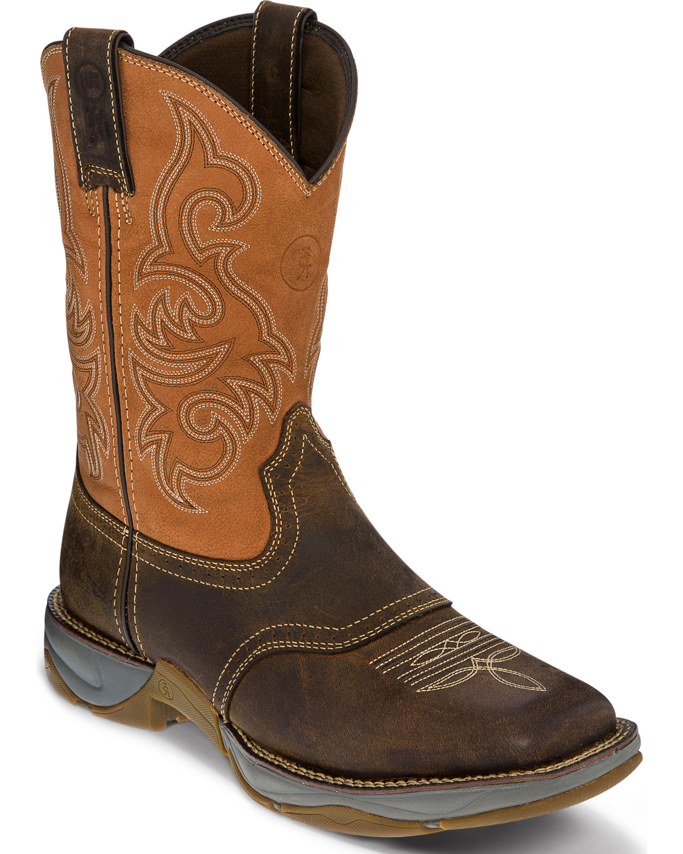 24d77731bb1 Men's Tony Lama Boots - 38,000 Boots in stock - Sheplers