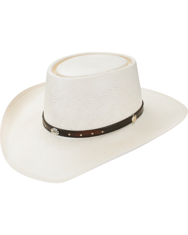 eae510dd Retro Cowboy Hats
