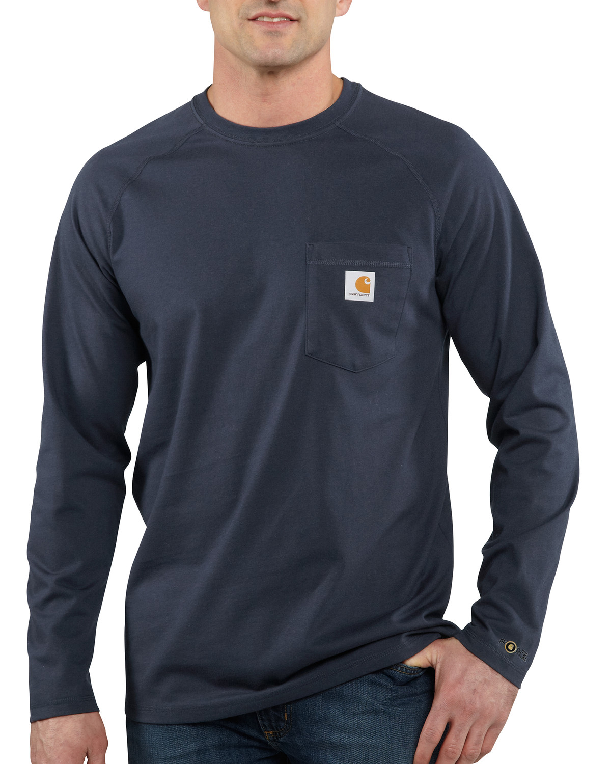 170b6e400439 Carhartt T Shirts Big And Tall – EDGE Engineering and Consulting Limited